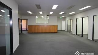 1/32 Gladstone Road Highgate Hill QLD 4101