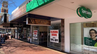 509 Dean Street Albury NSW 2640