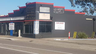 33 Queen Street Campbelltown NSW 2560
