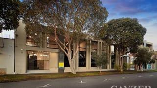 171-183 Ferrars Street South Melbourne VIC 3205