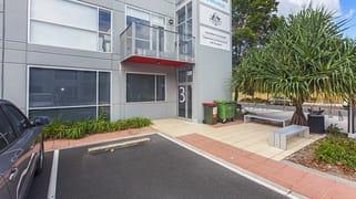 Brisbane Airport QLD 4008