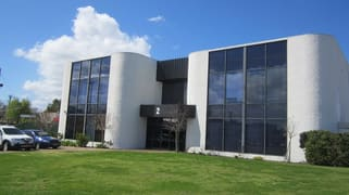 2 Canning Highway South Perth WA 6151