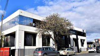 Suite 3C/128 Fullarton Road Norwood SA 5067