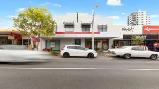42 Bulcock Street Caloundra QLD 4551