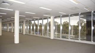 0/43 Waterloo Road Macquarie Park NSW 2113