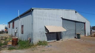 5 Industrial Drive Moree NSW 2400