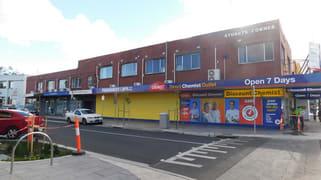 785 Pascoe Vale Road Glenroy VIC 3046