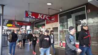 28 Elizabeth Street Melbourne VIC 3000