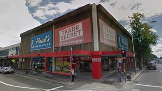 Shop 1/521-527 High Street Penrith NSW 2750