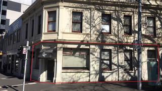 607 Elizabeth Street Melbourne VIC 3000