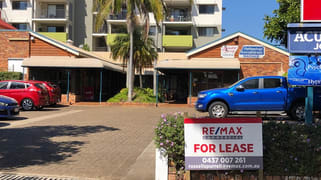 4/203-205 Middle Street Cleveland QLD 4163