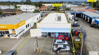 8 Dixon Street Strathpine QLD 4500