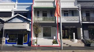 219 Glenmore Rd Paddington NSW 2021
