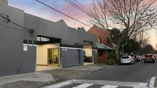 278-282 Mitchell Road Alexandria NSW 2015