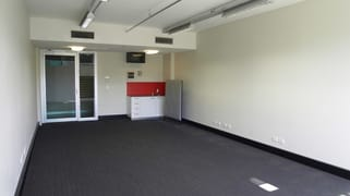 115/117 Old Pittwater Road Brookvale NSW 2100