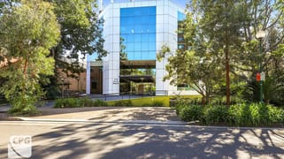 Suite 403/3-5 Stapleton Street Sutherland NSW 2232