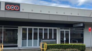 Shop 10/48 Blackwall Road Woy Woy NSW 2256