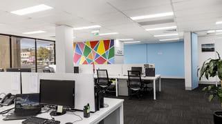 38 Oxley Street St Leonards NSW 2065
