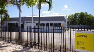 28 Bowen Road Hermit Park QLD 4812