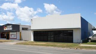 99 Scott Street Bungalow QLD 4870
