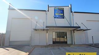 1/657 Deception Bay Road Deception Bay QLD 4508