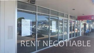 18-22 Oak  Street Evans Head NSW 2473