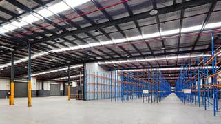 44 Mandarin Street Villawood NSW 2163