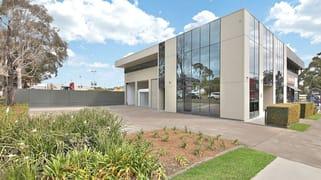 31C Koonya Circuit Caringbah NSW 2229