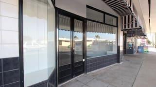 3 Queen Street Bundaberg North QLD 4670