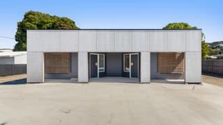 20 WARBURTON Street North Ward QLD 4810