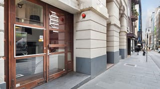 392-396 Little Collins Street Melbourne VIC 3000