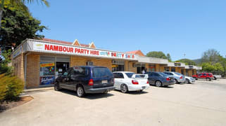 4/43 Coronation Avenue Nambour QLD 4560