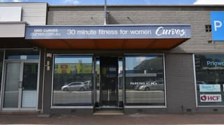 907 South Road Clarence Gardens SA 5039