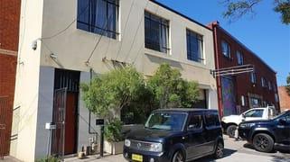 16 Sydney Street Marrickville NSW 2204