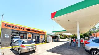 2/116-118 Sugar Road Maroochydore QLD 4558