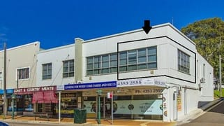 3/92-96 Pacific  Highway Wyong NSW 2259