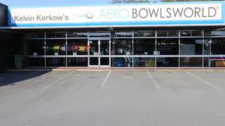 3/11 Kortum Drive Burleigh Heads QLD 4220