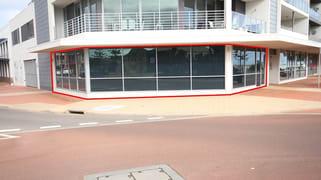 17/285 Foreshore Drive Geraldton WA 6530