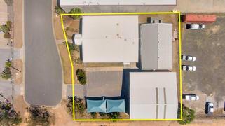 9 Hilliard Street Gladstone Central QLD 4680