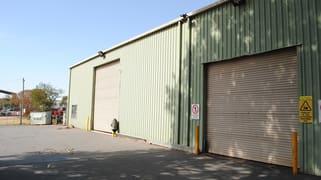 6 Tews Court (Cnr of Mansell Street) - T2 Wilsonton QLD 4350