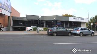 3/426 Logan Road Greenslopes QLD 4120