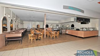 Shop 15-16 Ringwood Square Shopping Centre Ringwood VIC 3134