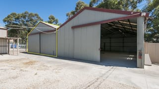 Shed 1/ 8 Bayer Rd Elizabeth South SA 5112