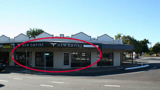 Shop 6/116-118 Hoare Street Manunda QLD 4870