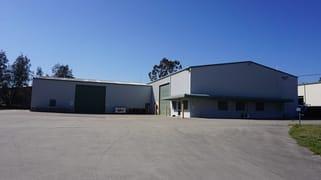 1/14 Magpie Street Singleton NSW 2330
