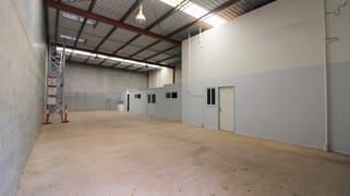 17/489-491 South Street Harristown QLD 4350