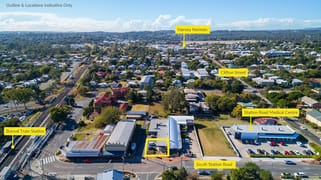 1/12 South Station Road Booval QLD 4304
