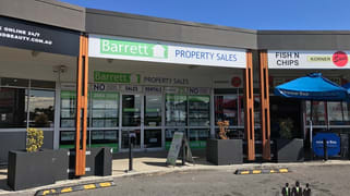 12/2128 Sandgate Rd Boondall QLD 4034