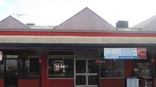 Shop 2 / 204 Lane Street Boulder WA 6432