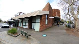 950 Main Street Eltham VIC 3095